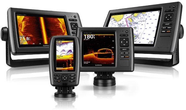 Best Handheld Gps >> Electronic Gadgets and Gizmos