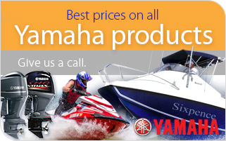Best prices on Yamaha products