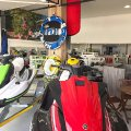 Toys and accessories for water sports